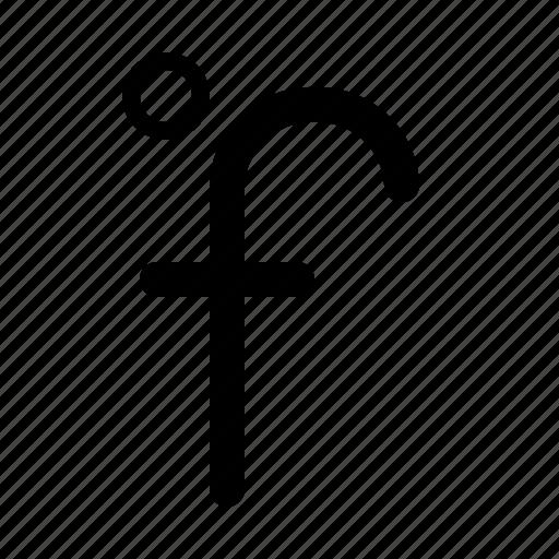 Celcius, fahrenheit, temperature, thermometer, weather icon - Download on Iconfinder