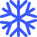 25px, iconspace, winter icon