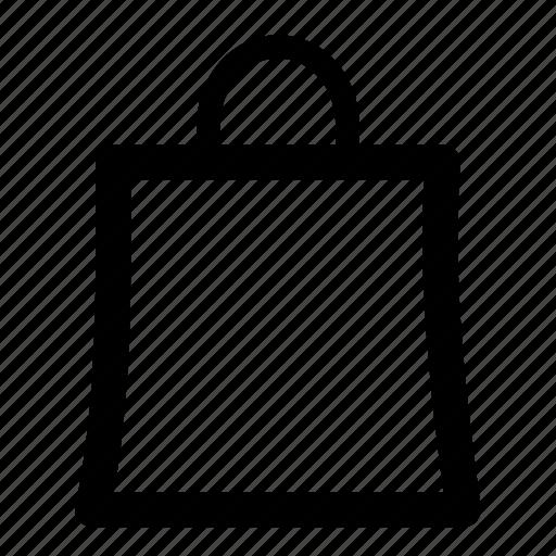 cart, ecommerce, shop, shopping icon
