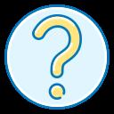help, question, question mark