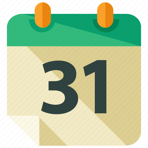 application, appointment, apps, calendar, date, web icon