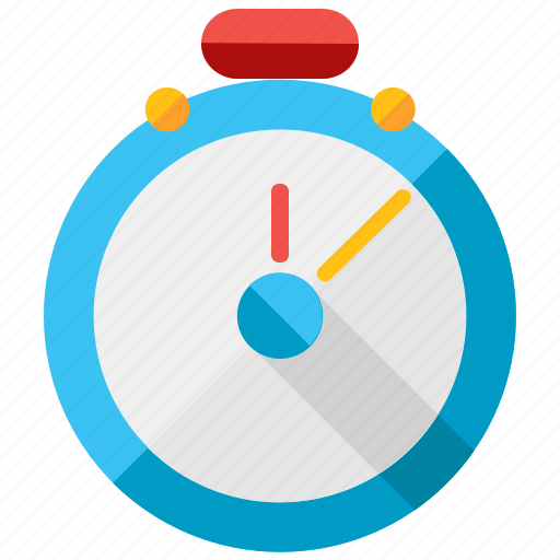 application, apps, stopwatch, time, timer, watch, web icon