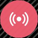 mobile signals, radio signals, radio signals waves, signals, signals waves, telephone signals, voice signals