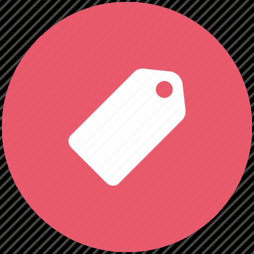 keywording, label, search engine optimization, seo, tag, tagging icon