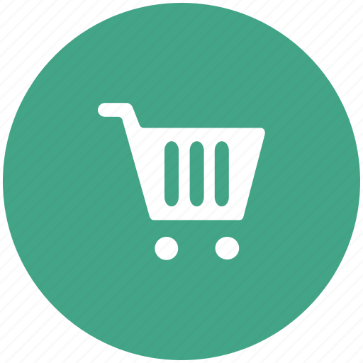 add to cart, cart, cart for shopping, online shopping, shopping cart, trolley icon