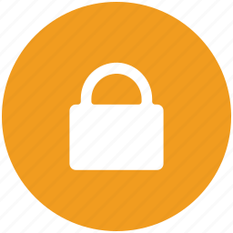 lock, password, privacy, privacy security, protection, security, unlock icon
