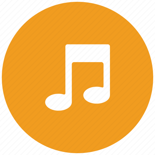 audio, music, music sign, music wave, musical, songs icon