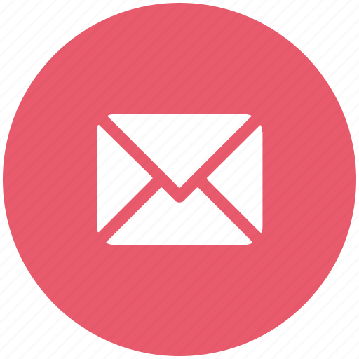 air mail, email, envelop, inbox, letter, message sign, sent email icon