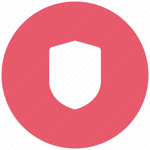 protection, safe, security, security shield, ssl security, web security, website security icon