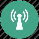 mobile signals, radio signals, signals, tower signals, wifi, wireless