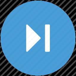 fast, forward, forward button, media button, player, speed, video forward icon