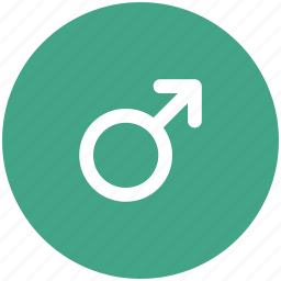 gender, male, man, medical, sex, sex sign icon