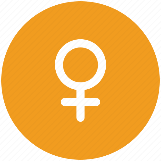female, gender, lady, sex, sex sign, women icon