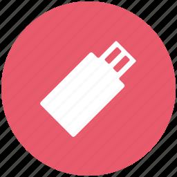 data storage, data transfer flash, datatraveler, drive, flash drive, memory stick, usb icon