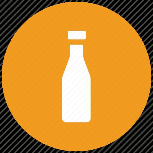 alcohol, beverage, bottle, drink, soda, whiskey, wine icon