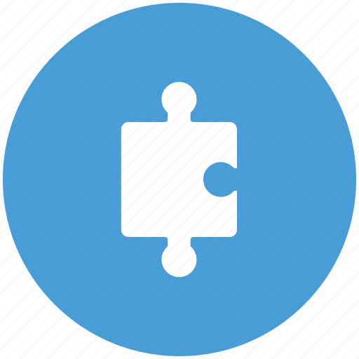 cheese, jigsaw, plugin, puzzle, solution icon