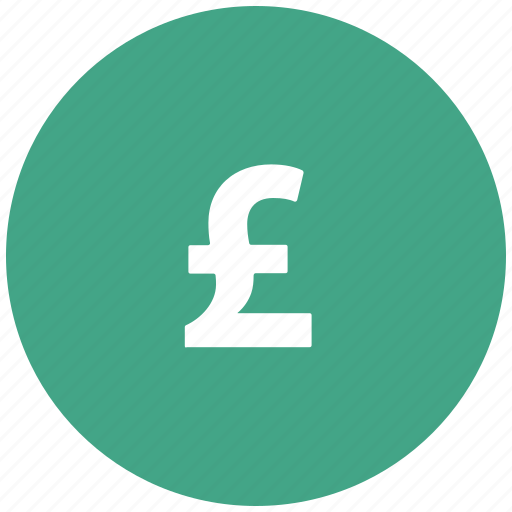 currency, financial, investment, money, pound, pound sign, uk pound icon