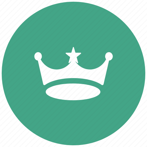 crown, king, queen, royal, taj, uk royal icon