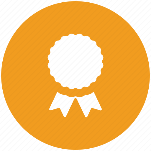 achievement, award, award badge, badge, winning badge, winning shield icon