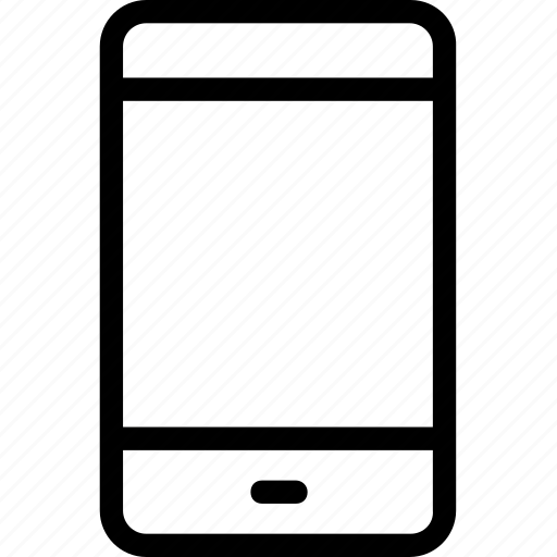 call, iphone, mobile, phone, smartphone icon
