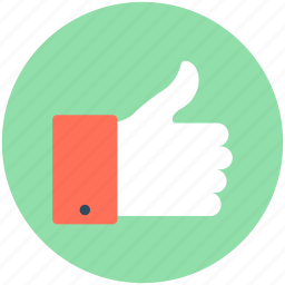 best, hand gesture, like, ok, thumb up icon