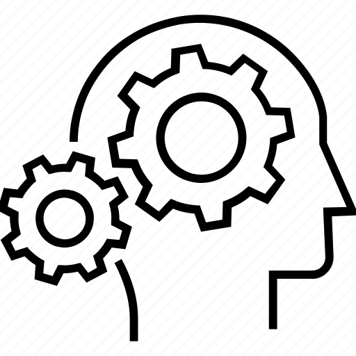 avatar, developer, programmer, seo specialist, specilist icon
