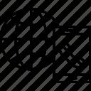 voice over internet protocol, globe, protocol, network, internet