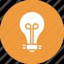 big idea, brainstorming, creative idea, innovative idea icon