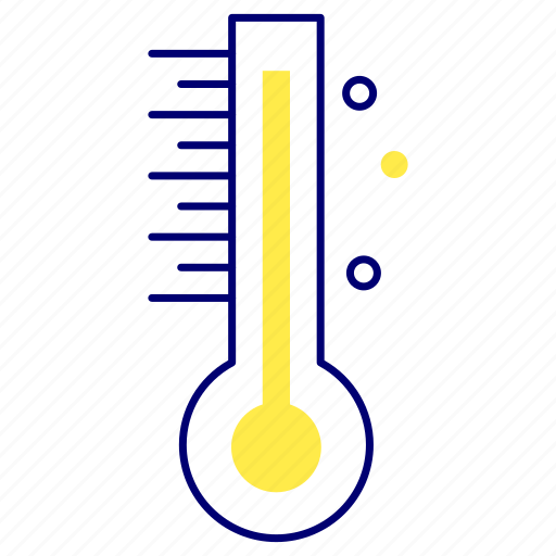 Medical, temp, temprature, thrmometer icon - Download on Iconfinder