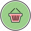 buy, cart, shop, shopping icon
