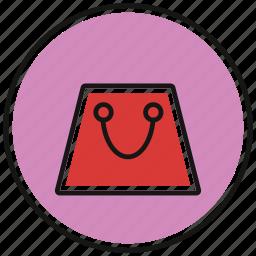 cart, online, shop, shoppin, shopping icon
