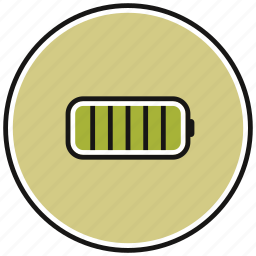 charge, charging, electricity, energy, power icon