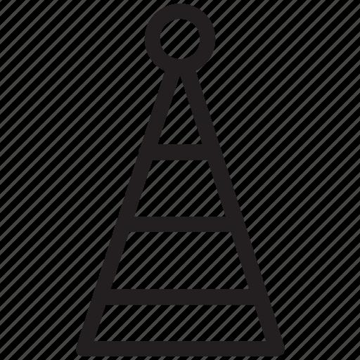 christmas, hat, santa claus, santa hat, xmas icon