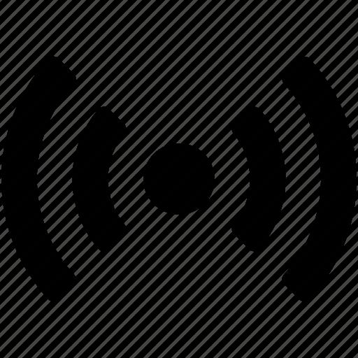 wifi, wifi signals, wifi zone, wireless internet, wireless network icon