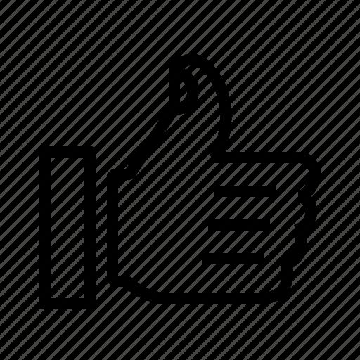 like, love, tool, web icon