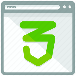 browser, internet, security, web, webbrowser, webpage, website icon