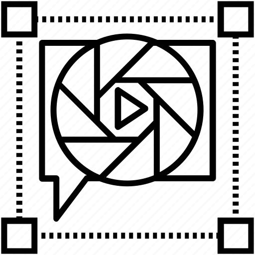 artwork, design, graphic, illustration, logo design icon
