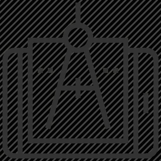 Design, web, graphic, mobile, optimization, seo, website icon - Download on Iconfinder