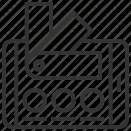 design, optimization, seo, tool, web, website icon