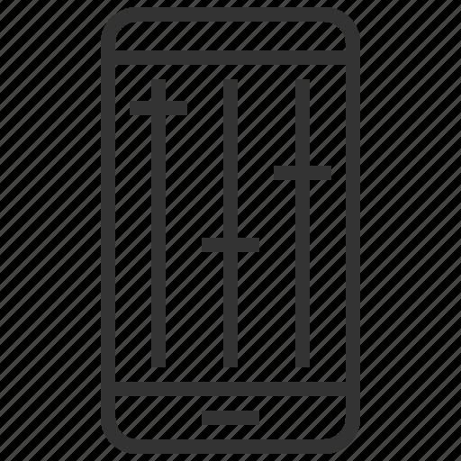 Design, web, adjust, modify, seo, website icon - Download on Iconfinder