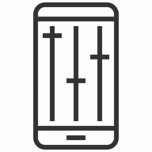 adjust, design, modify, seo, web, website icon
