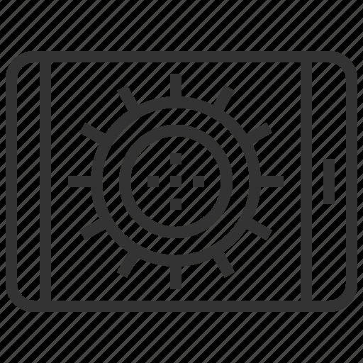 design, mobile, optimization, seo, web, website icon