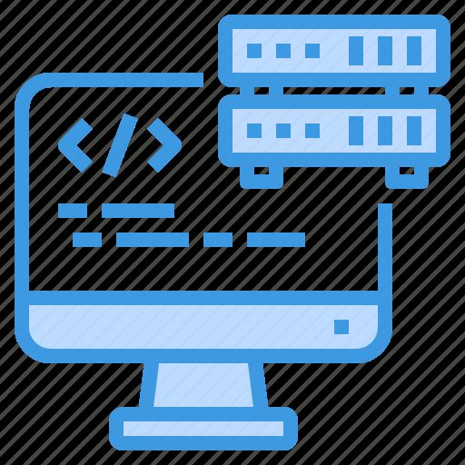 browser, computing, design, interface, internet, ui, web icon