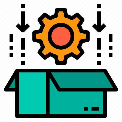 browser, computing, interface, internet, package, ui icon