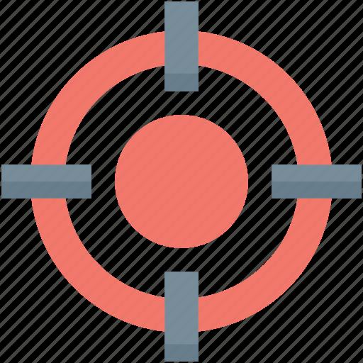 camera focus, focus, focus selector, focus square, graphic designing icon
