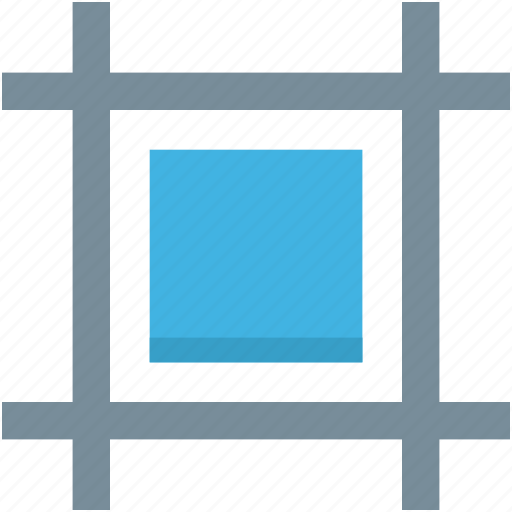 designing tool, enlarge tool, photoshop tool, select tool, selection square icon