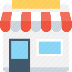 ecommerce, online business, online shop, online shopping, shopping store icon