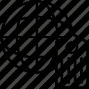 globe, keyword, optimization, seo tag, tags