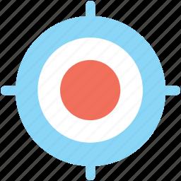 camera focus, focus selector, focus square, focus tool, graphic designing icon
