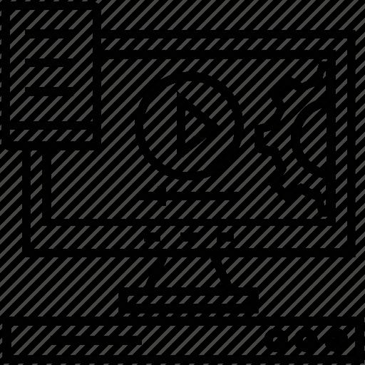 cogwheel, mockup, player, ui, ux icon